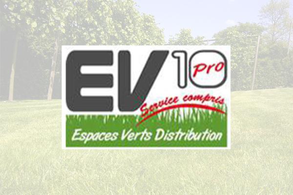 EV10 Pro