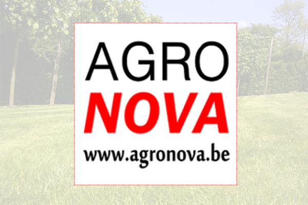 Agronova