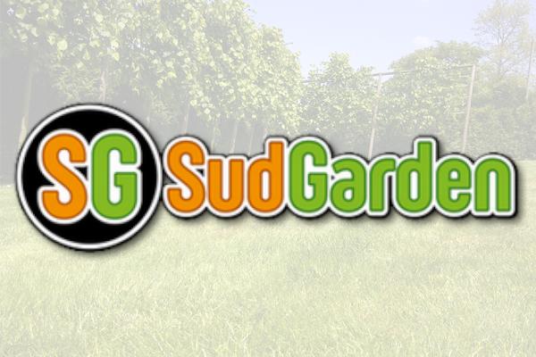 Sud Garden